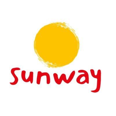 @Sunway_Holidays