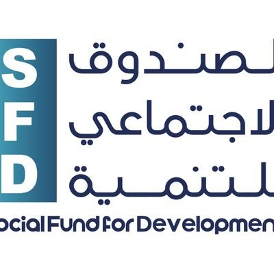 SFD-Yemen