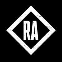 Ricardo_Arjona Twitter profile