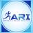 Arthritis Relief Institute (ARITX.com)