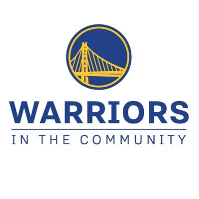 Warriors In The Community