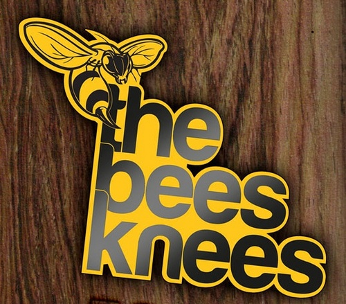 The Bees Knees (@TheBeesKneesAcc) | Twitter