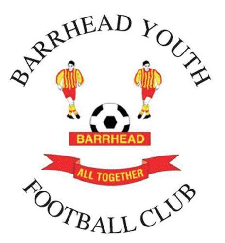 Barrhead YFC (@BarrheadYFC) | Twitter