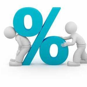 Statistiques Sur Bigflo et Oli