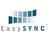 EasySYNC_Ltd