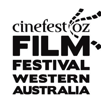 CinefestOZ
