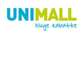@unimall