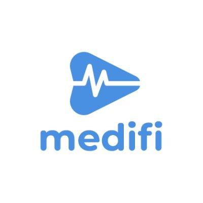 @medifi