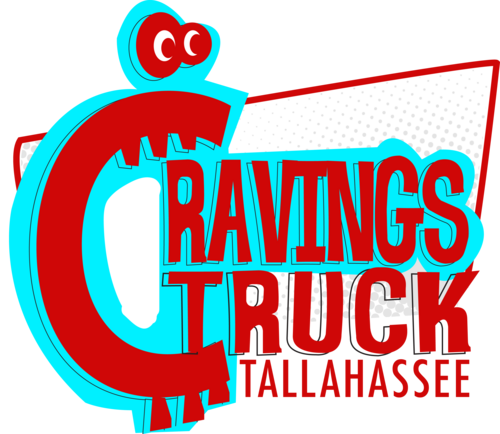 The Cravings Truck Social Profile