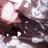 The profile image of km7uj__6a