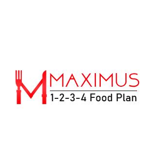 Maximus1234_FoodPlan