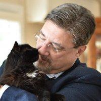 Tom Nichols (@RadioFreeTom) Twitter profile photo