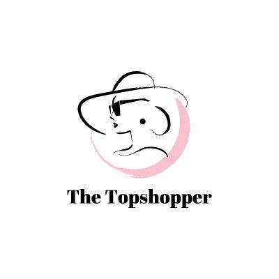 The Top Shopper