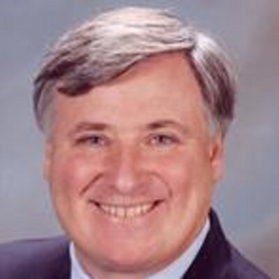 Terence P. Jeffrey httpspbstwimgcomprofileimages1207540130TH
