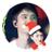 -둅- (@Dyob8H) Twitter profile photo