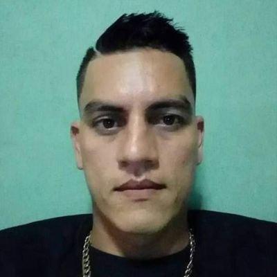 @LeonelLainez777