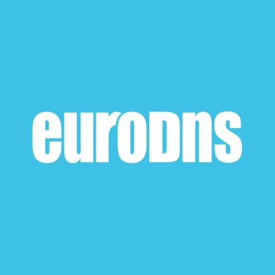 @EuroDNS