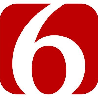 News On 6