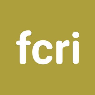 Fundació FCRI (@fundaciorecerca) | Twitter