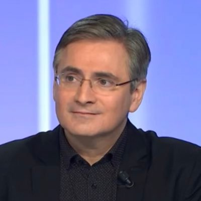 Olivier Delcroix