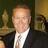 Ralph Cindrich's avatar