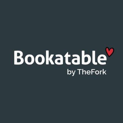 @BookatableSE