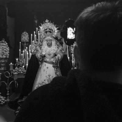 Cotánfotografía On Twitter Del Color Del Caramelo Tiene La Virgen La Cara Trasladorocio19 Venida2019 Virgendelrocio Pastora Rocio