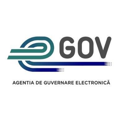 eGovAgency Moldova