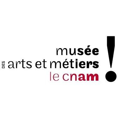Joyeux Noel Histoire Des Arts.Museedesartsmetiers On Twitter Joyeux Noel Et Bonnes
