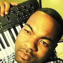 edwin Johnson - @3xodusmusic - Twitter