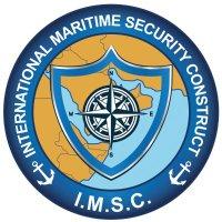 IMSC (@IMSC_Sentinel )