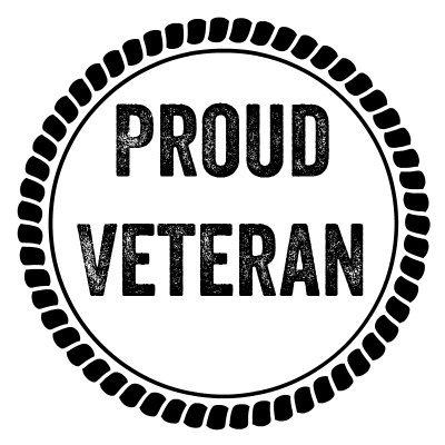 Veteran marketing (@Veteranmarketi4) Twitter profile photo