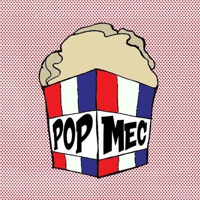 PopMeC