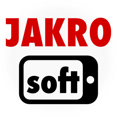 photograph regarding Kakuro Puzzles Printable identify JAKRO Tender LLC upon Twitter: \