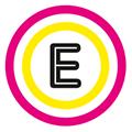 Eventotron