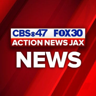 ActionNewsJax