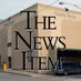 The News-Item