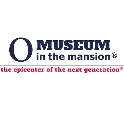 Mansion & O Museum