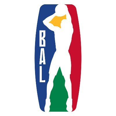 Basketball Africa League (@theBAL) | Twitter