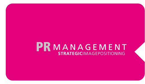 @PR_management