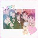 Love_c_ute