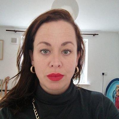 neili conroy (@NeiliConroy) Twitter profile photo