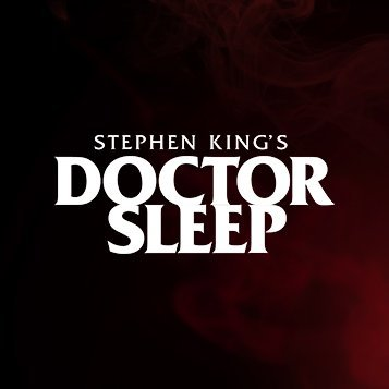 Doctor Sleep (@DoctorSleepFilm )