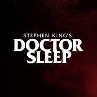 Doctor Sleep (@DoctorSleepFilm) Twitter profile photo