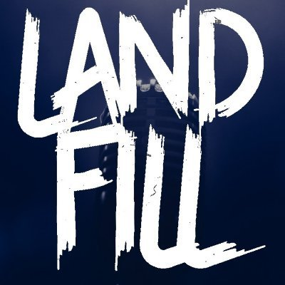 Landfill Productions