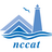 NCCAT News