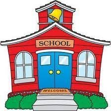 HRCE Student Services