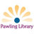 The Pawling Library