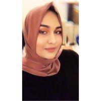 Sarah Ali (@Ali_sarahhh )