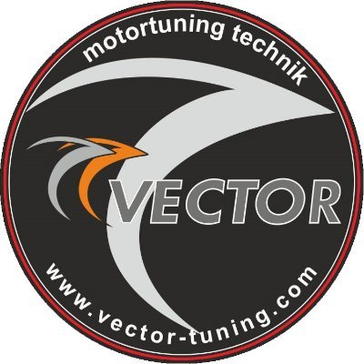 Vector Chip Tuning